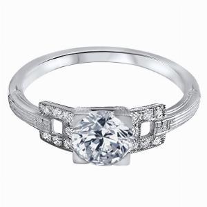 10-diamond-brilliant-old-cut-platinum-art-deco-edwardian-engagement-ring[1]